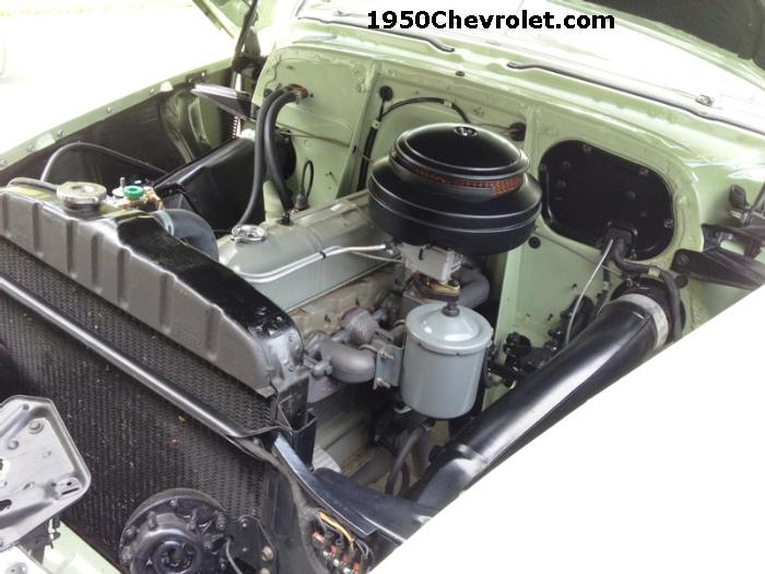 Homegrown Horsepower Reviving This 261 Stovebolt Is A Labor Of Love in addition 447123069236241607 besides Photo 06 besides 148179 1946 Chevrolet Truck Flatbed Dually 2 Ton likewise 1950chevrolet. on rebuilt inline 6 cylinder engine