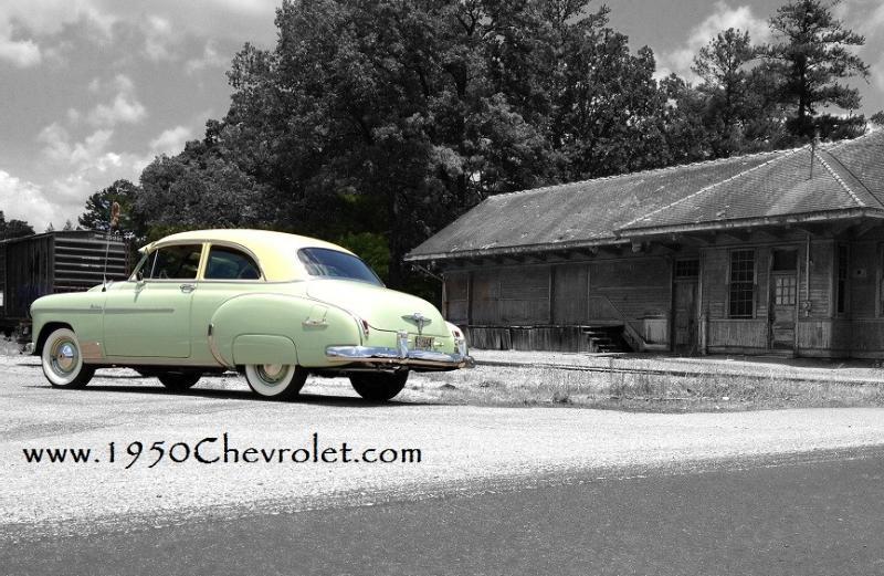 1951 pontiac wiring diagram further 1950 chevy 1959 chevy